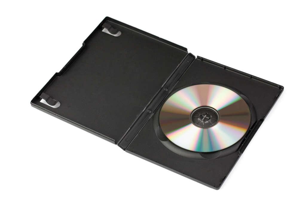 riversaggio dvd filmati vercelli borogosesia