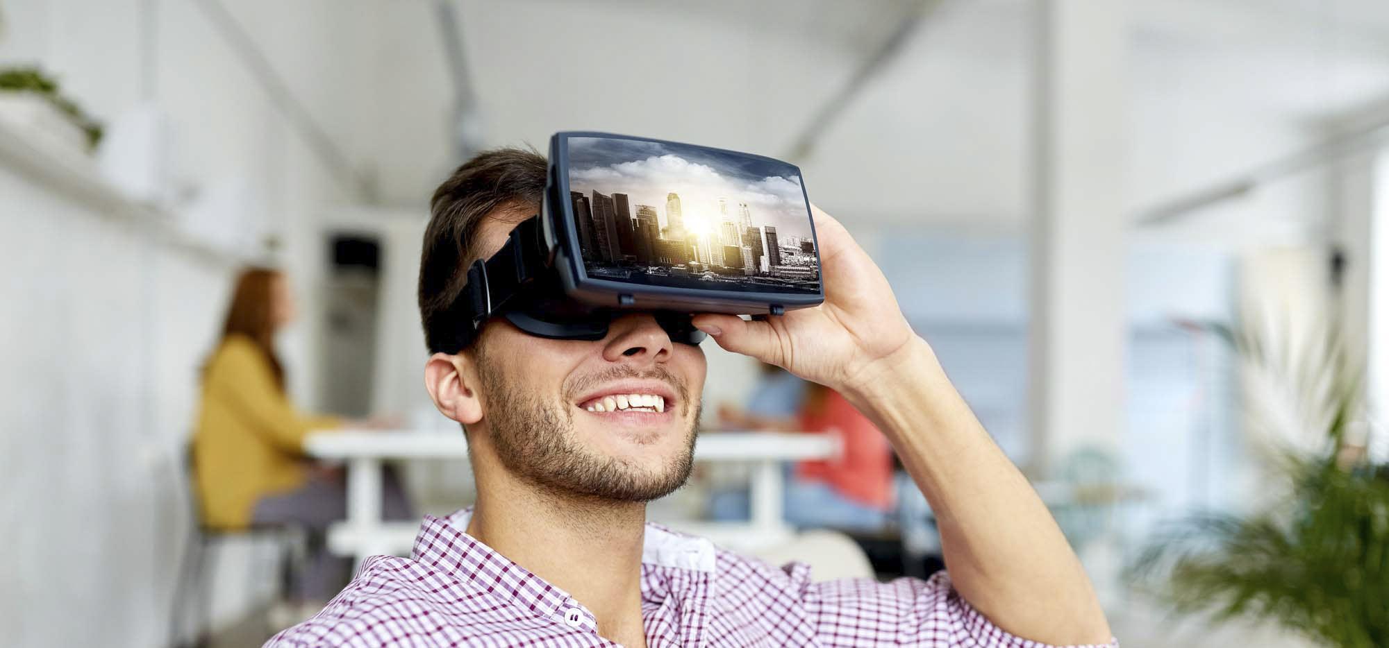 virtual tour 360 fotografo google novara vercelli milano torino