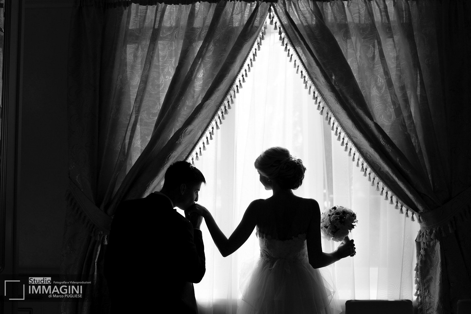 fotografo matrimonio Galliate