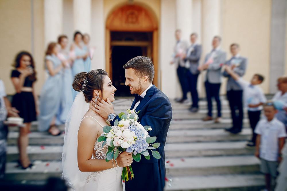 foto matrimoni novara
