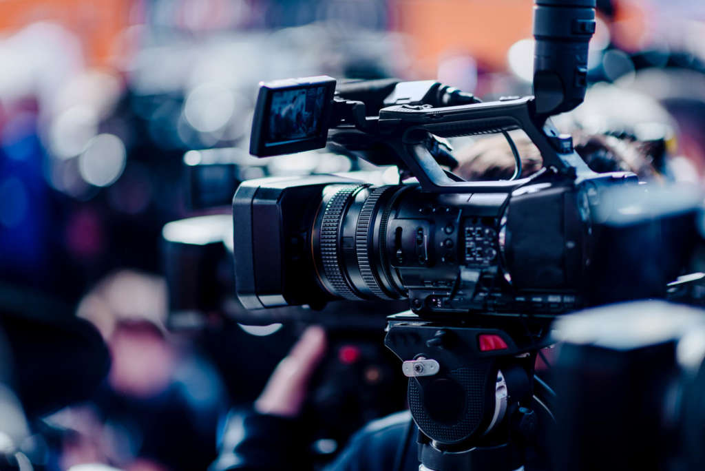produzione video aziendali vercelli