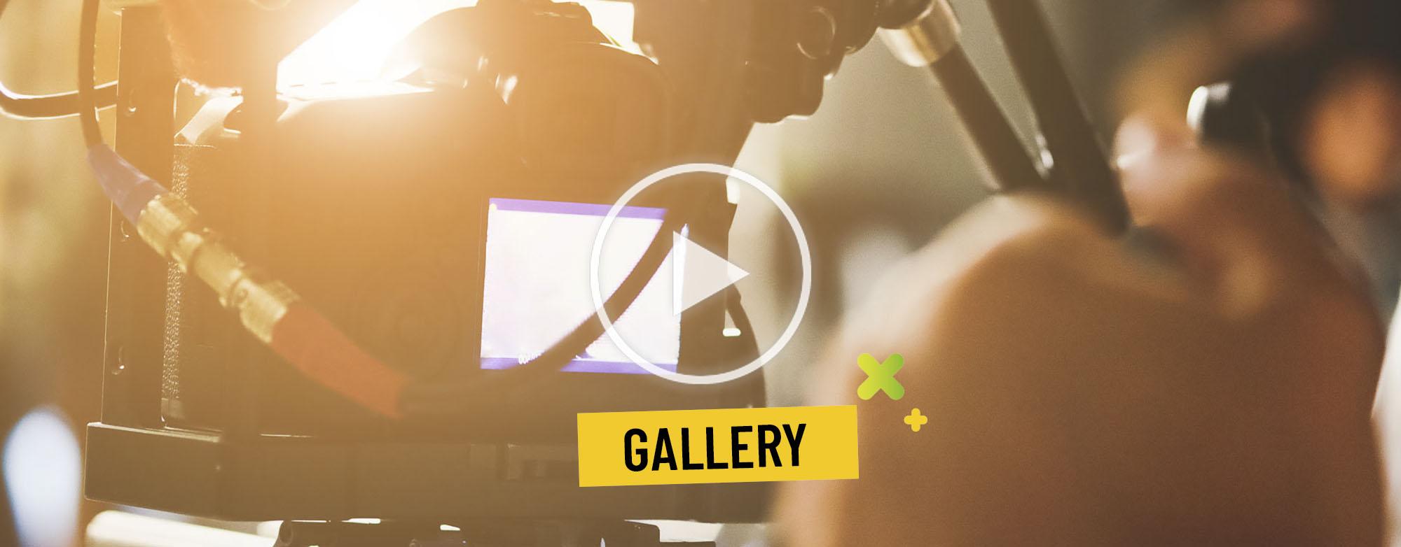 produzioni-video-gallery