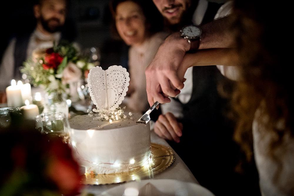 Biella fotografo matrimoni