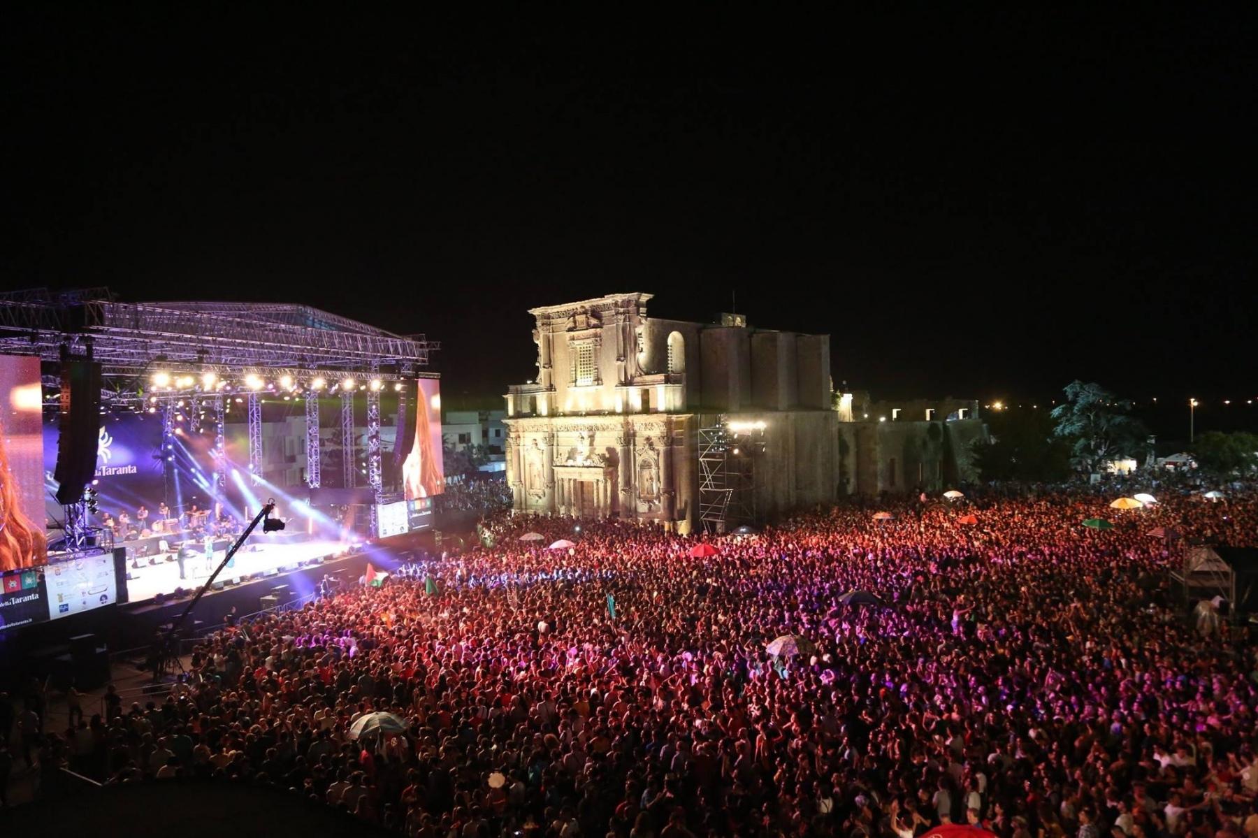 fotografo drone eventi e spettacoli