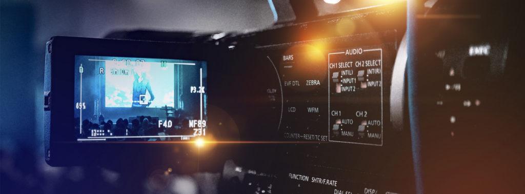 videomaker novara vercelli-opertatore-video-cameraman